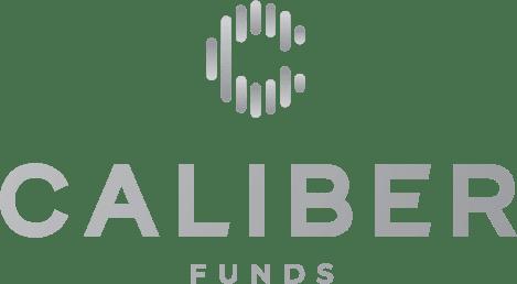 Caliber Funds Main Logo