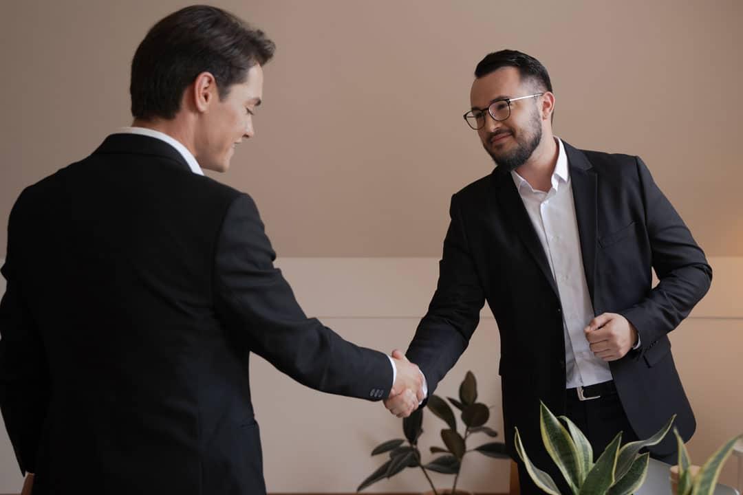financial_professionals