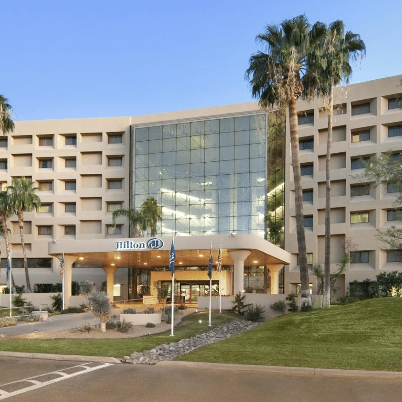 Hilton_Tucson_East-square